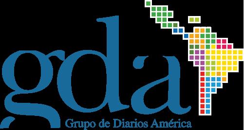 GDA Grupo de Diarios América