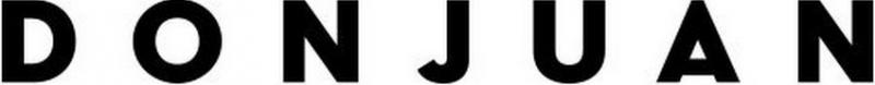 Revista Don Juan