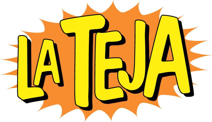 La Teja